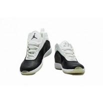 Air Jordan 2010 Women-7