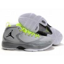 Air Jordan 2012-14
