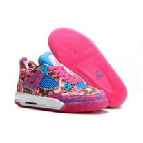 Air Jordan 3 Pink Roses Limited edition