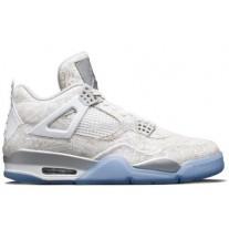 Air Jordan 4 Laser 30th Anniversary