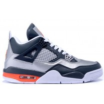 Air Jordan 4 New Arrived-1