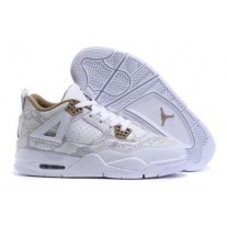 Air Jordan 4 Retro New Arrived-20