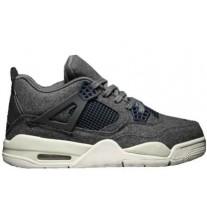 Air Jordan 4 Wool