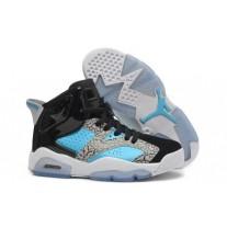 Air Jordan 6 New Releases