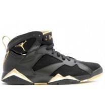 Air Jordan 7 Retro Golden Moments