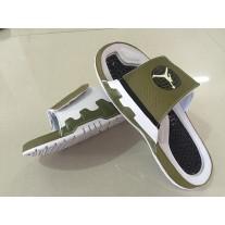 Air Jordan 9 Retro-6