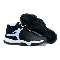 Air Jordan Future 29-14
