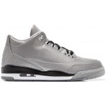 Air Jordan III (3) 5Lab3