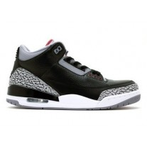 Air Jordan III (3) Retro Women-12