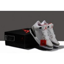 Air Jordan III (3) Retro Women-30