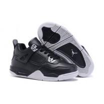Air Jordan IV (4) Kids-43