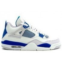 Air Jordan IV (4) Retro-10