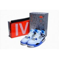 Air Jordan IV (4) Retro-16