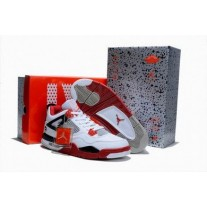 Air Jordan IV (4) Retro-22