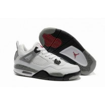 Air Jordan IV (4) Retro Women-16
