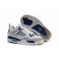 Air Jordan IV (4) Retro Women-17