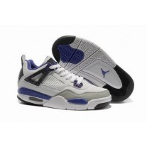 Air Jordan IV (4) Retro Women-18