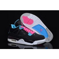 Air Jordan IV (4) Retro Women-28
