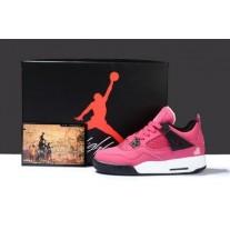 Air Jordan IV (4) Retro Women-2
