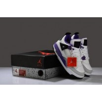 Air Jordan IV (4) Retro Women-33