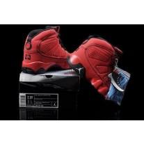 Air Jordan IX (9) Kids-11