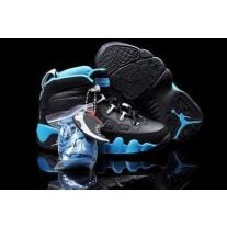 Air Jordan IX (9) Kids-14