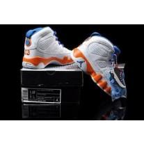 Air Jordan IX (9) Kids-3