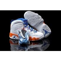 Air Jordan IX (9) Kids-4