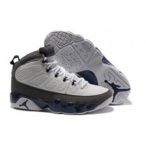 Air Jordan IX (9) Retro-11