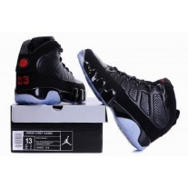 Air Jordan IX (9) Retro-15