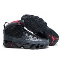 Air Jordan IX (9) Retro-16