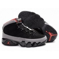 Air Jordan IX (9) Retro-21