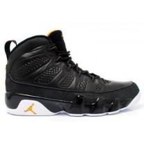 Air Jordan IX (9) Retro-3