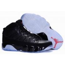 Air Jordan IX (9) Retro-6