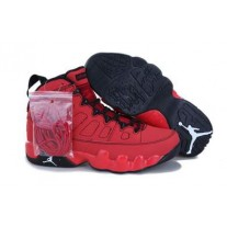 Air Jordan IX (9) Retro-79