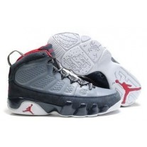 Air Jordan IX (9) Retro-9