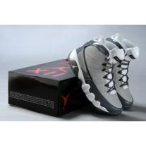 Air Jordan IX (9) Retro Women-3