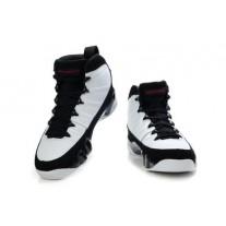 Air Jordan IX (9) Retro Women-7