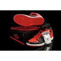 Air Jordan I (1) Retro-141