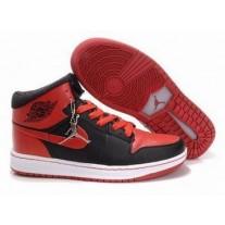 Air Jordan I (1) Retro-18