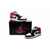 Air Jordan I (1) Retro-93