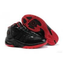 Air Jordan Play Kids-12