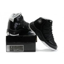 Air Jordan Play Kids-9
