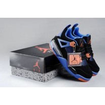 Air Jordan Retro 4 (IV) Cavs 2012