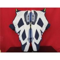 Air Jordan Retro 6 Olympic Low
