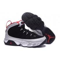 Air Jordan Retro 9 For Women-10