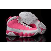 Air Jordan Retro 9 For Women-14