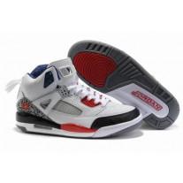 Air Jordan Spizike Retro Women-12