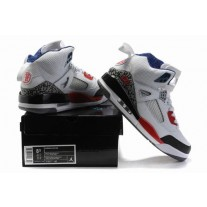 Air Jordan Spizike Retro Women-13