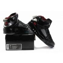 Air Jordan Spizike Retro Women-15